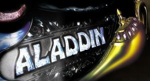 aladdinA2_001