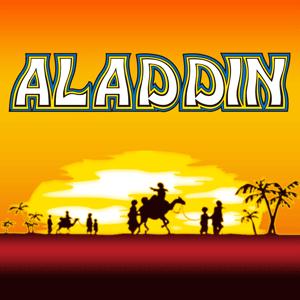 aladdinA2_004
