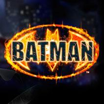 batman_icatch