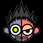 profile_001