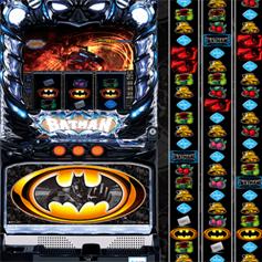 batman_sam