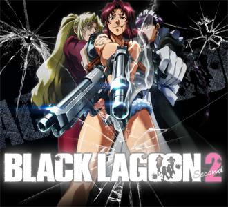 blacklagoon2-003