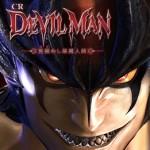 devilman-icon