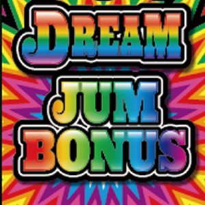 dreamjumbo-icon