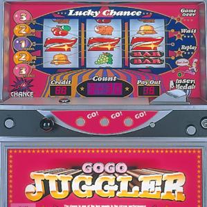 gogo-juggler-002