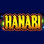 hanabi-i