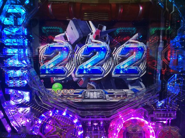 0318_gundam_001