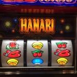 hanabi-kadou-002