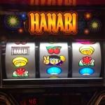 hanabi_reach_001