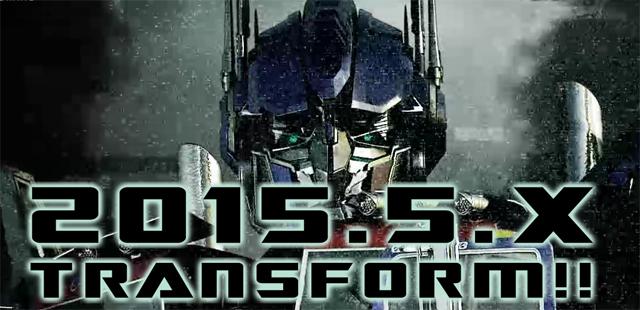 transformer-005