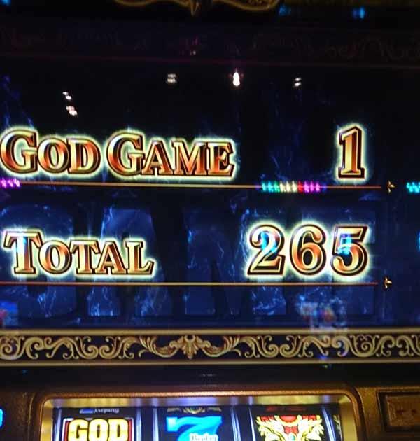 god-423-001