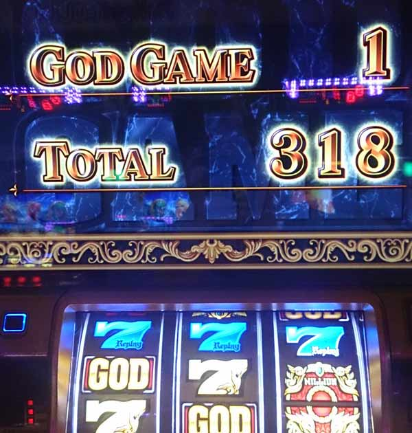 god-424-002