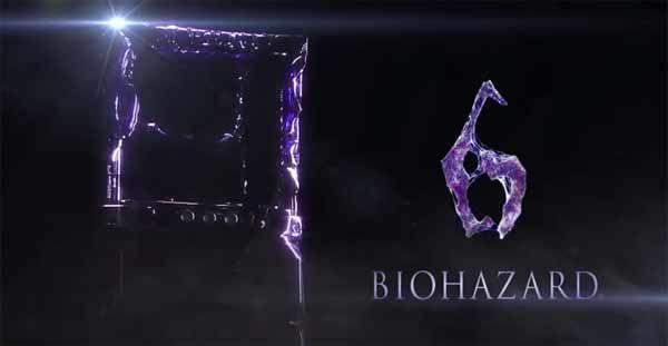 bio6-001