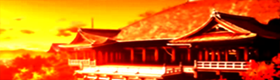 osuban3-haikei-02