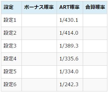 osuban3-table-02