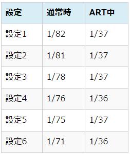 osuban3-table-03